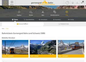 Screenshot-Software-Peaksolution-GGB_Matterhorn-Gotthard-Bahn_28-6-16